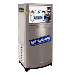 National Electric Water Cooler Delux(35 GLN)