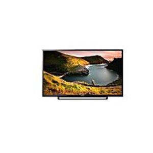 """Sony32"""" 32R302E HD READY LED TV"""