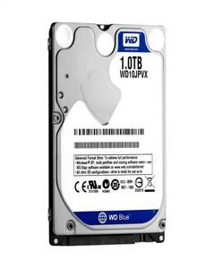 "1TB - SATA Hard Disk Drive 2.5"" For Laptop"