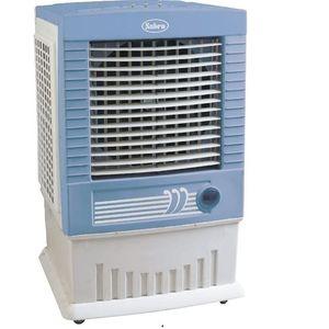 Room Cooler - SRC - 2000 - 215 WATT - Sky Blue/White