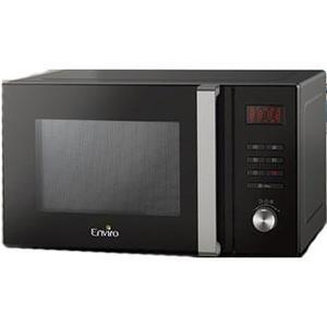 Enviro Microwave Oven 25L - 25XDG4 (New Models)