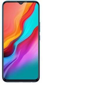 Infinix Phones Price in Pakistan - Price Updated Dec 2019