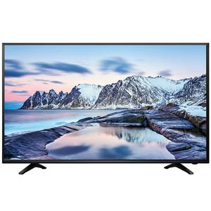 "Hisense 32N2173 32"" HD LED TV - Black"