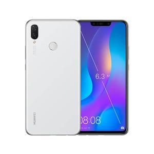Huawei Nova 3i  6.3 - 4+128GB - Purple