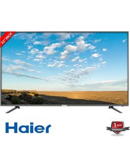 Haier 32 - Model 32K6000 HD READY LED