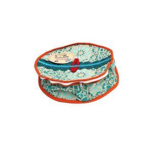 Roti Basket - Multicolor