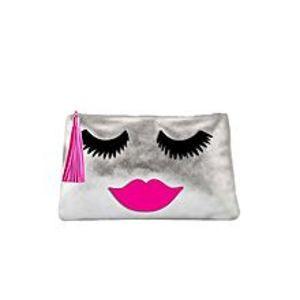Maybelline New YorkColor Sensational Lip Liner - 90 Brick Red