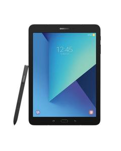 "Galaxy Tab S3 - 9.7"" Display - 4GB RAM - 32GB ROM - Stylus - Black"