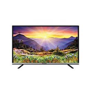 """PanasonicTH-43E310M - 43"""" LED TV"""
