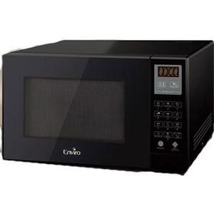 Enviro Microwave Oven 30L - 30XDG (New Model)