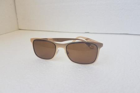 Lacoste Branded Sun Glasses For Men