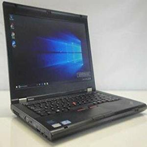 Lenovo Thinkpad T430 Core I5 3rd Generation- Refurbished