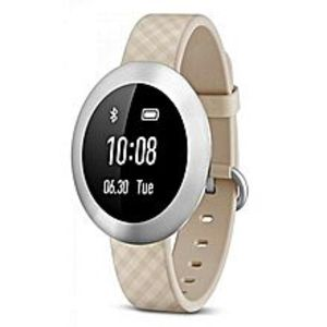 HuaweiPerfect fit Smart Watch - Beige
