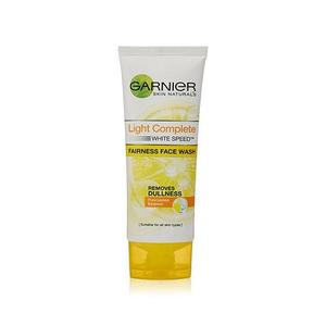 Light Complete White Speed Face wash 100 ML