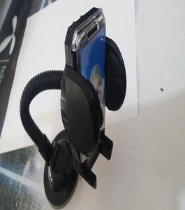 Mp3/Mp4/Mobile/Pda Holder