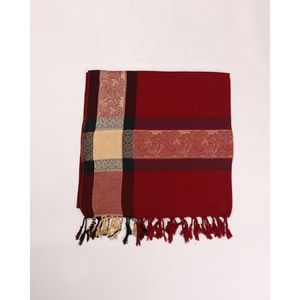 Multicolor Pashmina Shawls For Women