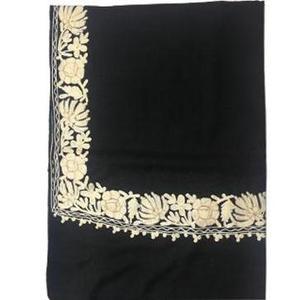Premium Quality Women Shawl - Pashmina Shawls - Shandarsale