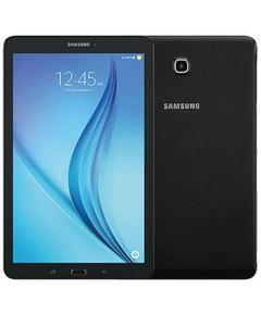 Galaxy Tab E 8.0 - balck