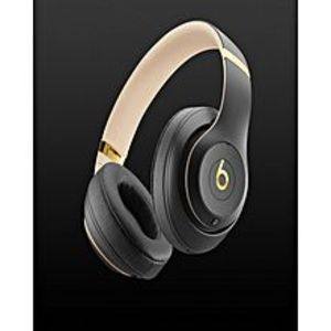 Beats Studio3 Wireless Beats - Shadow Grey