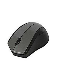 G3-400N Wireless Mouse - Black