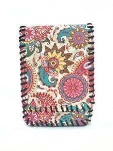 Women wallets Ladies wallets Leather Clutch Bags Ladies Mobile Pouches Ladies Purse Handbag Card Holder Sidebag Ladies Bags Mobile Wallets Travel Bags Crossbody Bags Mobile Holder Saver Coin Purses Pouches
