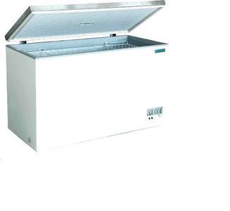 Dawlance DF-300ES - Single Door Deep Freezer - 300 LTR