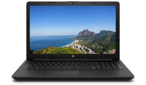 "HP 17-BY0061CL - LAPTOP (CORE I3 8TH GEN/ 4 GB/ 1 TB/ WINDOWS 10) - 17.3"" HD Display - 1 Year Brand Warranty"