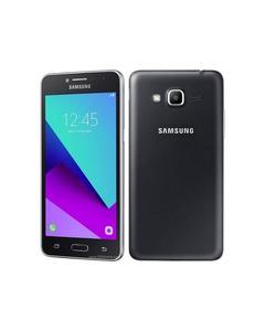 Galaxy Grand Prime Plus - 5.0 Inches - 1.5GB - 8GB - Black