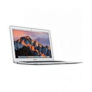 AppleMacBook Air 2017 MQD42 Ci5 - 8GB - 256GB SSD