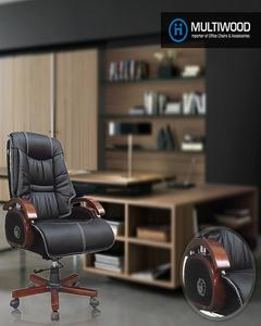 Boss Ceo Chair -