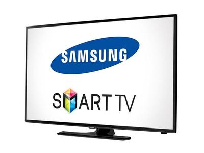 32 INCH SMART LED TV BLACK WITH FREE REXINE LED COVER AND WALL BRACKET