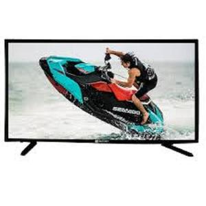MultyNet 32NS100 Android LED TV