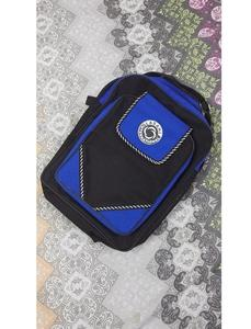 school bags for girls, backpacks for Girls and Boys - Stylo Bags - School Bags for Girls
