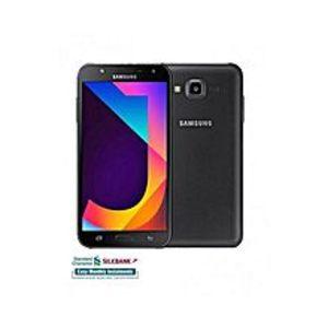"""SamsungJ7 Core - 5.5"""" - 32GB ROM + 3GB RAM - Dual Messenger - Black"""