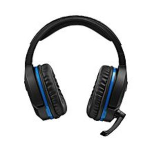 Turtle BeachStealth 700 Premium Wireless Surround Sound Gaming Headset For PlayStation 4 Pro & PlayStation 4