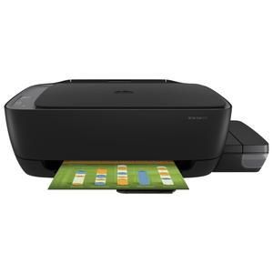 HP Ink Tank 310 - All-in-One Photo & Document Printer