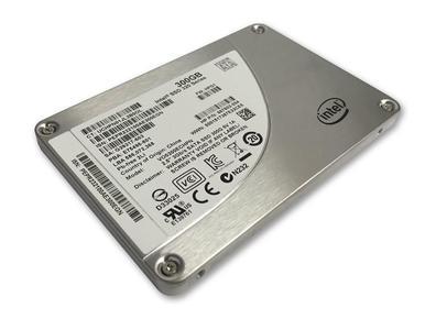 USB 3.0 External SSD Hard Drive 128GB 240GB 256GB SATA 2.5  Solid State Drive SSD Hard  Portable Hard Disk-Storage Capacity