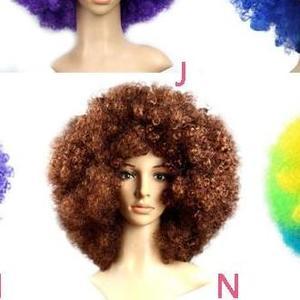 Party Fun Hair Temporary Color Spray – BROWN