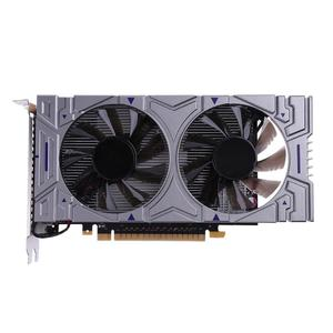 GTX 1050 2GB DDR5 128Bit VGA DVI HDMI Graphics Card for NVIDIA GeForce