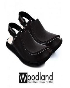 Peshawari Sandal For Men