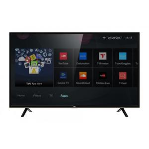 TCL Smart LED TV 32S62 32 Inch