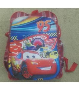 School Bags for Boys, Online Backpack School Bags for Kids - - Stylo Bags - School Bags for Girls