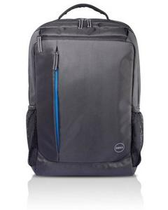 Laptop Bag-Black