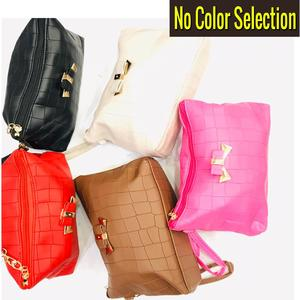 Handbags for Woman - Ladies Hand Bags for Girls - Girls Bags - Pack of 1