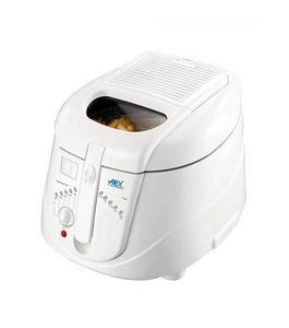 Anex Deluxe Deep Fryer AG-2012