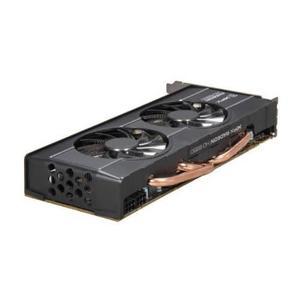 XFX Radeon HD 6950 2GB 256-Bit GDDR5