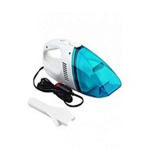 Life Style Car Vacuum Cleaner