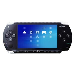 psp sony 40 games install 32 gb mix 1000/2000/3000/vita