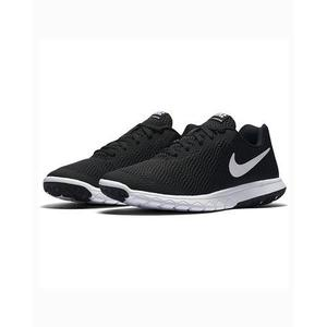 ef424c7eae3 Nike Shoes Price in Pakistan - Price Updated Jun 2019 - Page 2
