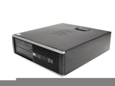 HP Compaq 6005 Pro Amd Athlon 3.0Ghz 2GB Ram 160 GB HDD